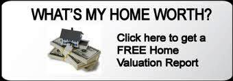 Value CT Homes